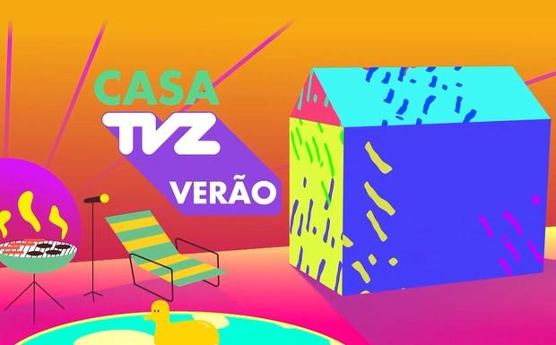 TVZ Verão