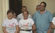 Governo lança edital para contratar mais de 1 mil educadores para o programa Quero Ler (Reprodução/Rede Amazônica Acre)