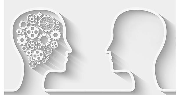 Mindfulness  (Foto: Shutterstock)