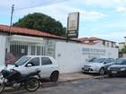 Mulher mata atual companheira de ex-marido a facadas e é presa no Piauí