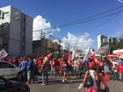 BNDES fará leilão da Celg-D, mas não deve financiar privatização