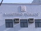 MP denuncia ex-marido e filho por sumiço de professora em Pelotas, RS