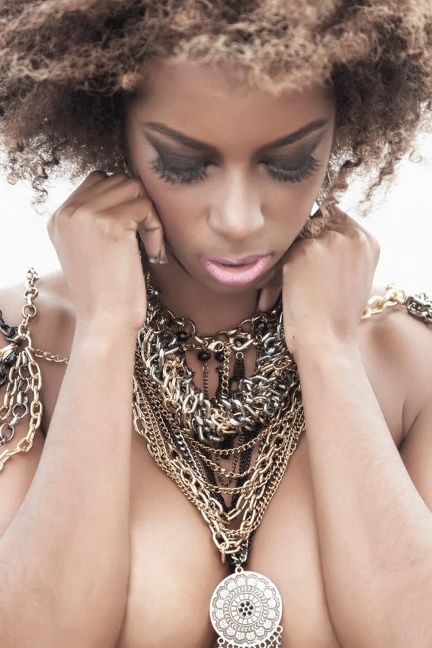 Ivi Pizzott (Foto: Alex Pires / MF Models Assessoria)
