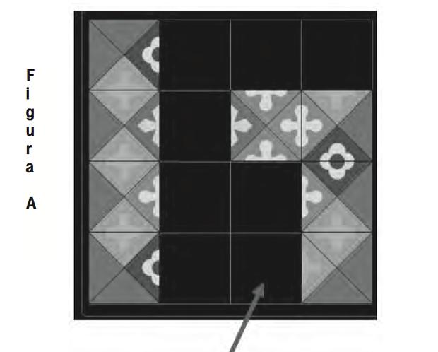 Figura A (Foto: Reprodução/ENEM)