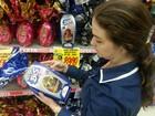 Procon-RJ libera venda de ovo de Páscoa após acordo contra bullying