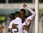"""Dorival vê """"riscos desnecessários"""" e promete titulares na Copa do Brasil"""