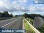 Gosma de caracol provoca acidente em rodovia da Alemanha, diz polícia