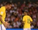 Testes mensais e sequência: Renato Augusto já planeja retorno à Seleção