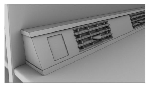 ar-condicionado-direcional (Foto: Reprodução)