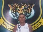 Foragido do AM acusado de matar militar do Exército é preso em Roraima