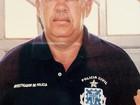 Suspeito de participar de assassinato de policial é morto em povoado na BA