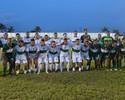 Em Alagoas, time Amigos de Eninho vence o tradicional 'Jogo das Estrelas'