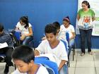 Professores vão receber 14º e 15º salários em Manaus, diz Semed