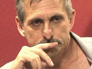 O prefeito de Restinga negou envolvimento em tumulto na Câmara (Foto: Márcio Meireles/ EPTV)