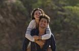 Emoção, suspense e cenas de ação marcam a volta de Amores Roubados