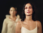 Cias. de Teatro são principal destaque da IV Mostra Petrobras Premmia