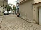 Casal é morto a tiros em bairro de Colatina e vizinho é suspeito