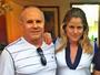 Marina Mantega sobre prisão do pai, Guido Mantega: 'Muito chateada'