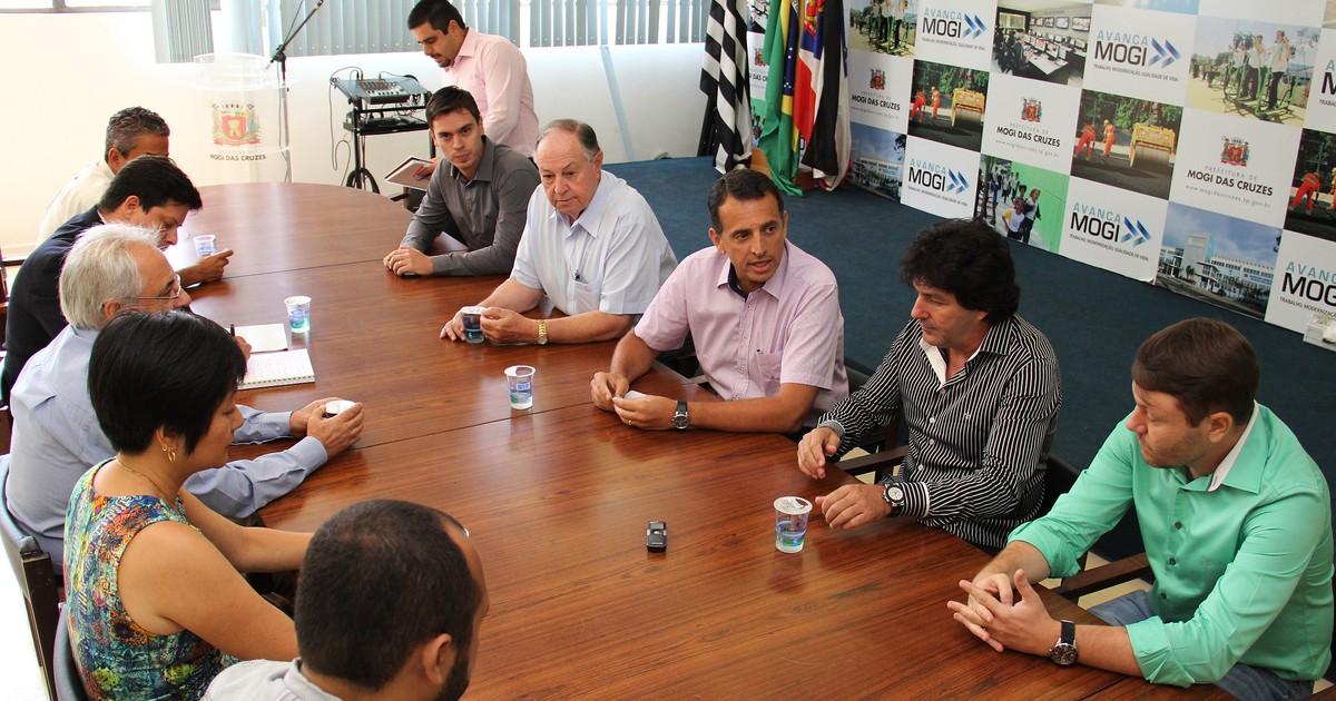 Condemat define prazo para EDP transferir parques elétricos - Globo.com