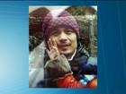 Perícia analisa celular de chinês que morreu em hotel de Campina Grande