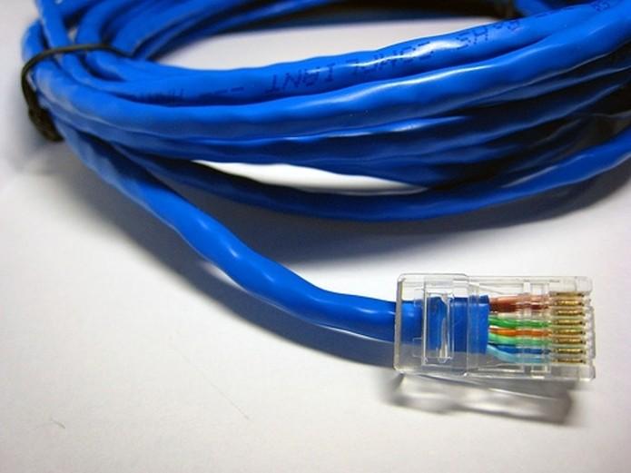 Confira sempre o posicionamento dos fios (Foto: Divulgação)