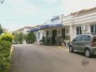 Maternidade é fechada e diretoria renuncia em Santa Rita do Sapucaí