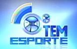 Visite o site e confira mais notícias de Itu e da região (Reprodução / TV TEM)