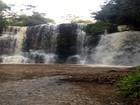 Homem morre afogado na Cachoeira do Mira em Torrinha, SP
