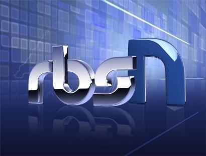 logo rbs notícias (Foto: Divulgação/RBS TV)
