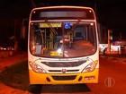 Criação de corredor exclusivo altera rota de linhas de ônibus em Natal