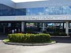Montaria vai arrecadar verba para o Hospital do Câncer de Barretos