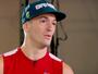 Diego Hypolito revela que só disputou os Jogos do Rio após ajuda do COB