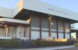 Equipes de vôlei fazem reabertura do Ginásio Cláudio Coutinho em Porto Velho