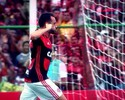 Top 5 do Foot tem gols de Fla, Bota, Galo, Audax e Linense