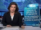 ANS suspende vendas de 268 planos de saúde de 37 operadoras
