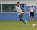 Após saída de Fahel, Paysandu completa 20 liberações; Confira