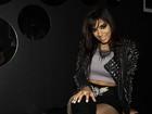 'Achei desnecessário', diz Anitta sobre boatos envolvendo Neymar