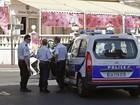 Joias roubadas de hotel em Cannes são avaliadas em US$ 136 milhões