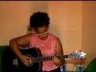 Joelma, goiana no The Voice, se diverte com piadas sobre Calypso