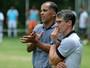 Após goleada, Felipe e Pedrinho deixam o comando do Tigres do Brasil
