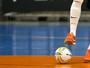 Central e Vitória-PE vencem e fazem  decisão da Copa PE de Futsal 2016