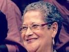 Ex-BBB Geralda desmente própria morte: 'Aceita que dói menos'