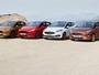 Nova geração do Ford Fiesta é apresentada na Europa