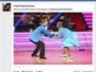 Facebook estende busca social para postagens e atualizações de status