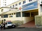 Pronto-socorro do Hospital Infantil de Vitória vai mudar de local