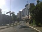 Eventos alteram trânsito domingo em diferentes pontos de Salvador; confira