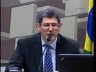 Teto para dívida do governo passa um 'sinal importante', diz Levy