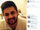 Dentista morre atropelado durante  caminhada religiosa em Botucatu