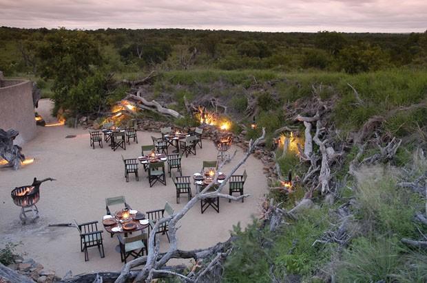 conheça-o-hotel-em-que-marina-ruy-barbosa-está-hospedada-em-lua-de-mel-na-áfrica-do-sul (Foto: Divulgação)