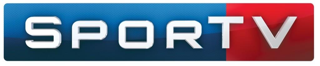 Logo SporTV (Foto: SporTV)